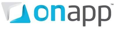 Announcing our Platinum Sponsor for PyCon MY 2015: OnApp