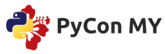 cropped-pyconmy.png