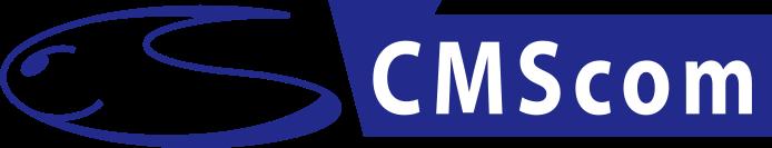cmscom.png