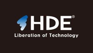 HDE-log-color-bg_black