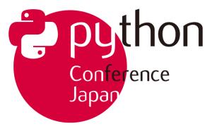 pycon-jp-logo