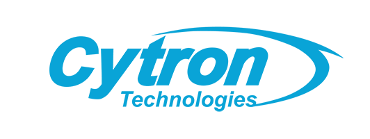 Cytron-Logo-LIGHT_BLUE