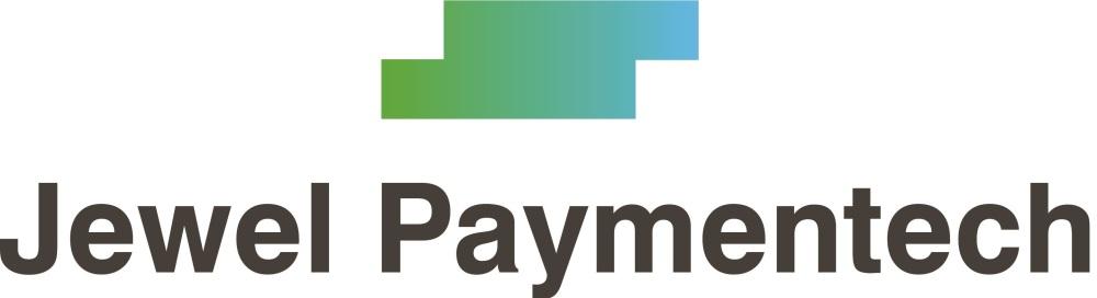 Jewel Paymentech logo_RGB