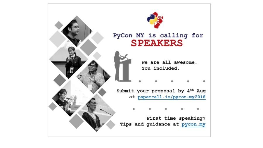 pycon_design_cy