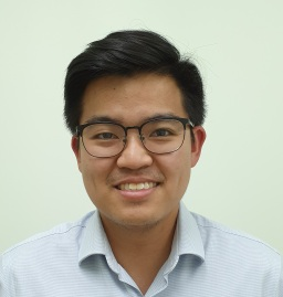 John Lim Ji Xiong - John Lim.jpg