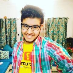 rbhatia46 - Rahul Bhatia