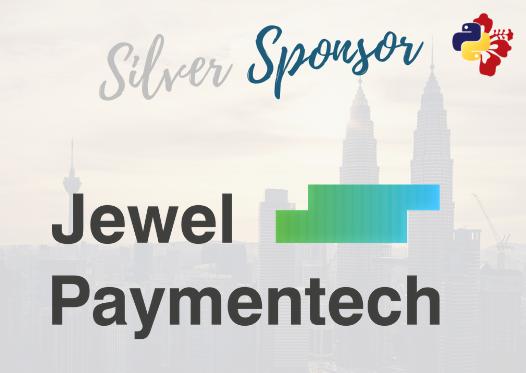 Jewel Paymentech.png