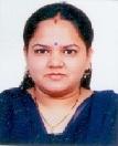 p11 - pratibha sharma Jagnere